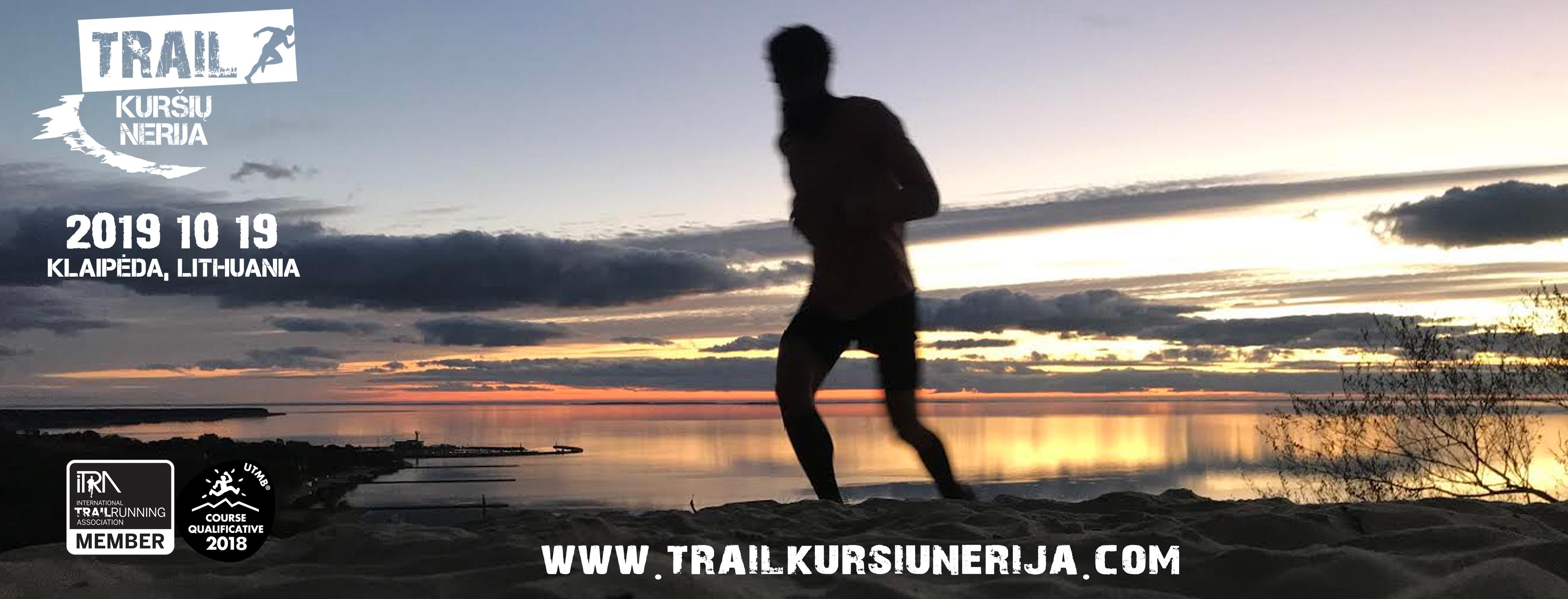 TKN – Trail Kuršių Nerija 2019
